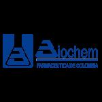 biochem-150x150