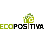 ecopositiva-150x150