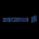 ericsson-150x150