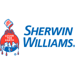 pinturas-sherwin-williams-150x150