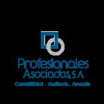 profesionales-asociados-150x150