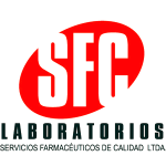 sfc-laboratorios-150x150