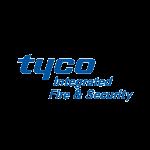 tyco-150x150