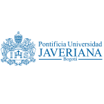 universidad-javeriana-150x150