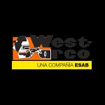 west-arco-150x150
